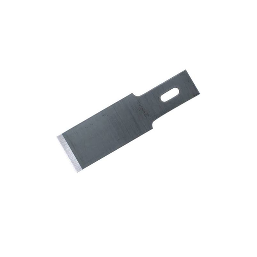 Wiha 43092 Blades for Universal Scraper Handle