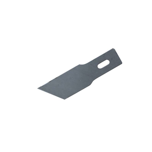 Wiha 43093 Blades for Universal Scraper Handle