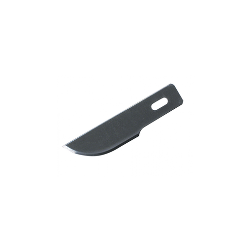 Wiha 43095 Blades for Universal Scraper Handle