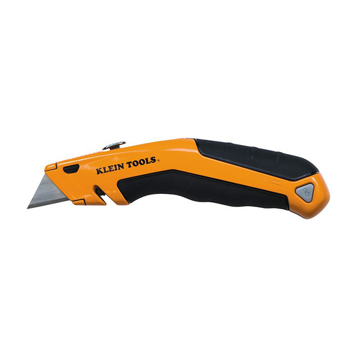 Klein Tools 44133 Kurve Retractable Utility Knife