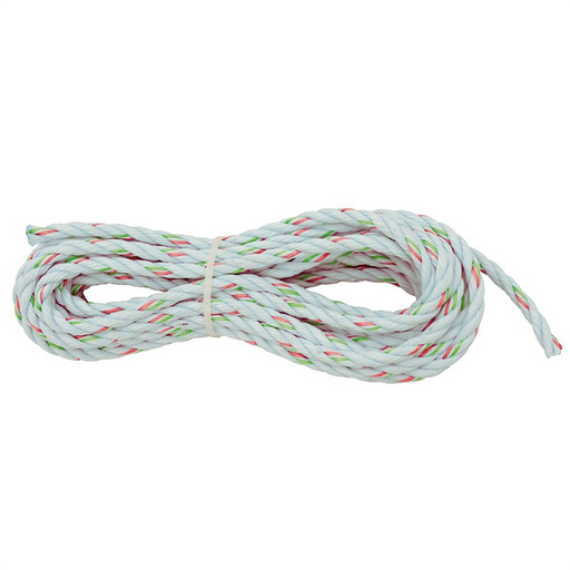 Klein 48502 Block and Tackle Rope