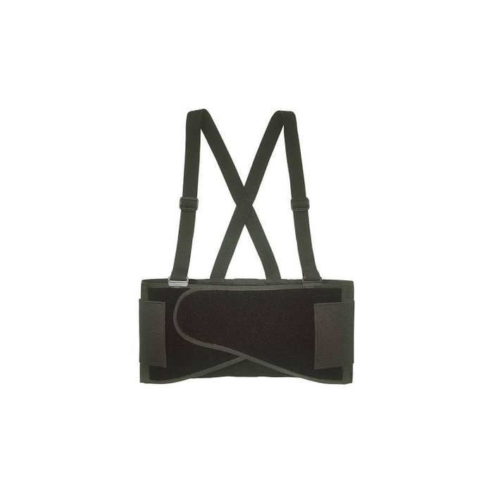 CLC 5000M Elastic Back Support Belt