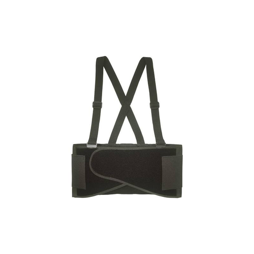 CLC 5000S Elastic Back Support Belt
