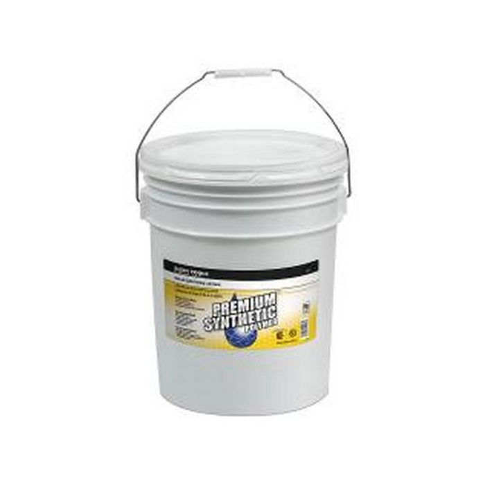 Klein Tools 51018 5 Gallon Premium Synthetic Polymer