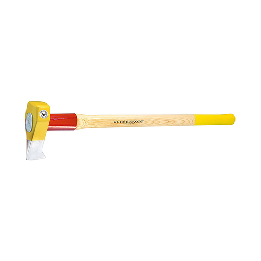 Ochsenkopf Ox Head OX 635 H-3009 Wood Splitting Hammer Professional BIG OX