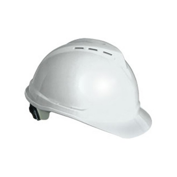 Klein Tools 60025 Advance White Hard Cap