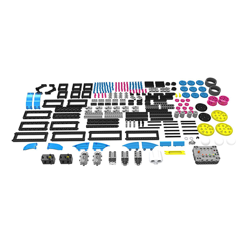 Thames and Kosmos 620377 Robotics Workshop Kit