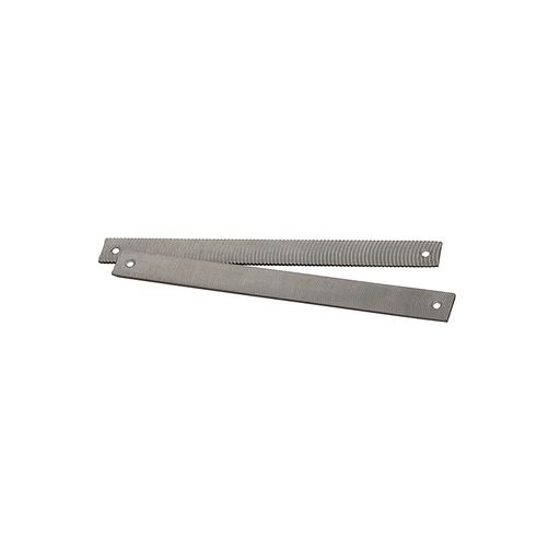 GEDORE 269 F 12 Flexible Milled File Blades 12""