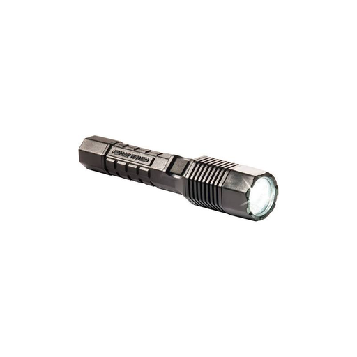 Pelican 7060-050-110 7060 LED Flashlight