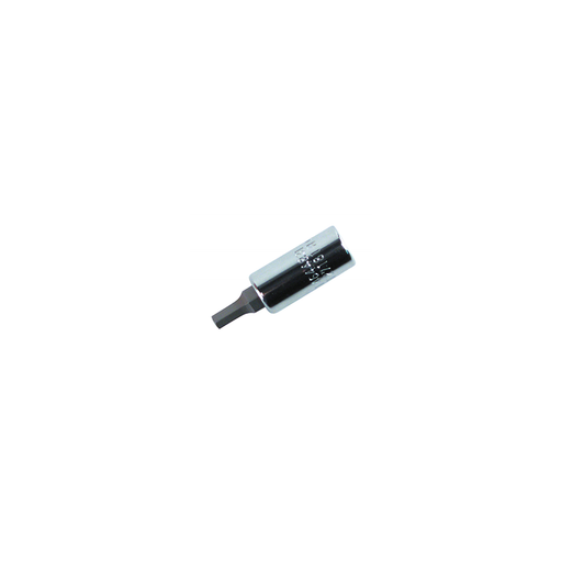 Wiha 71314 Hex Metric Bit Socket 1/4 Sq Drive 4.0mm