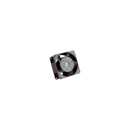 NTE Electronics 77-8038A120-T High Speed Fan