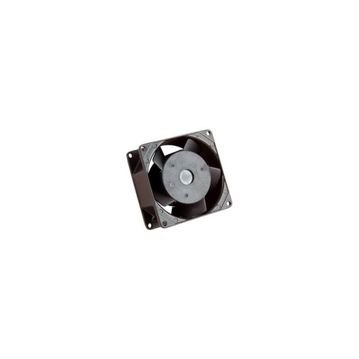 NTE Electronics 77-8038A120 High Speed Fan
