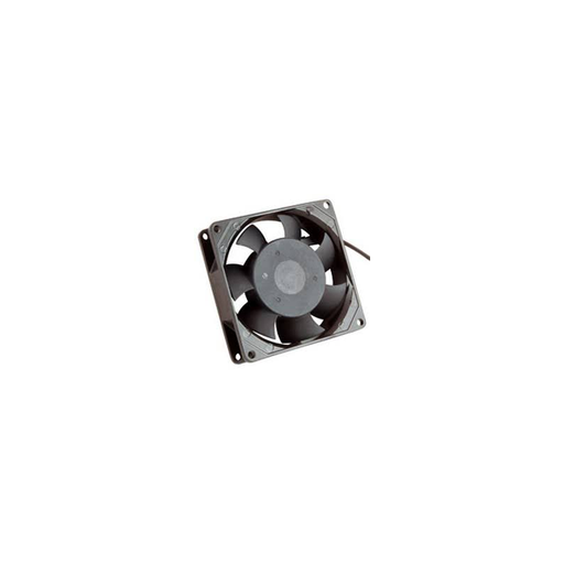 NTE Electronics 77-9225A120 High Speed Fan