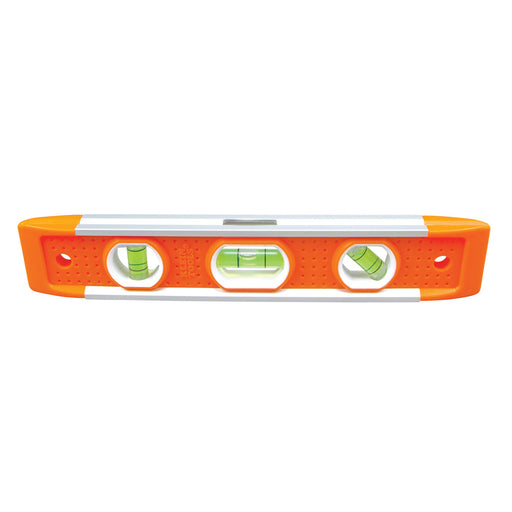 Klein Tools 935 Torpedo Level