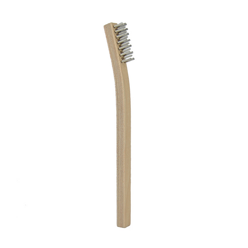 Mg Chemicals 850 Stainless Steel Cleaning Brush