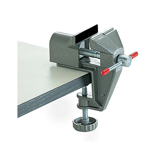 Pro'sKit 900-049 Max Opening Vise