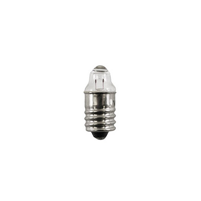 Pro'sKit 900-080B VisorLight Replacement Bulb