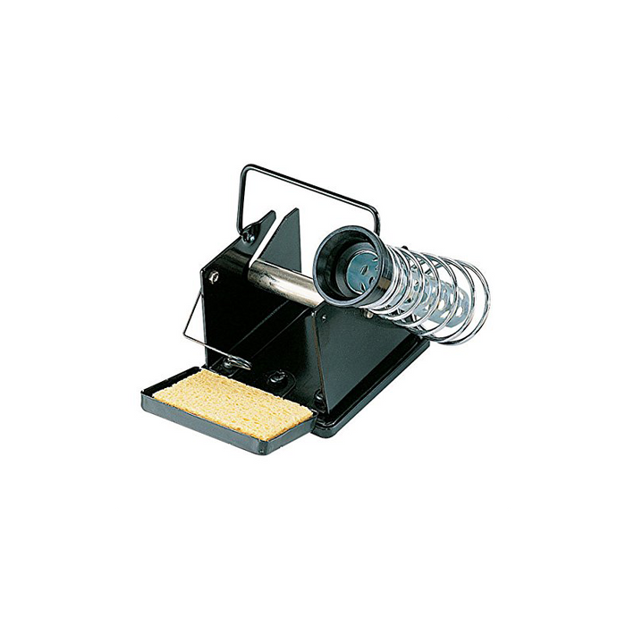 Pro'sKit 900-099 Soldering Stand with Reel Holder