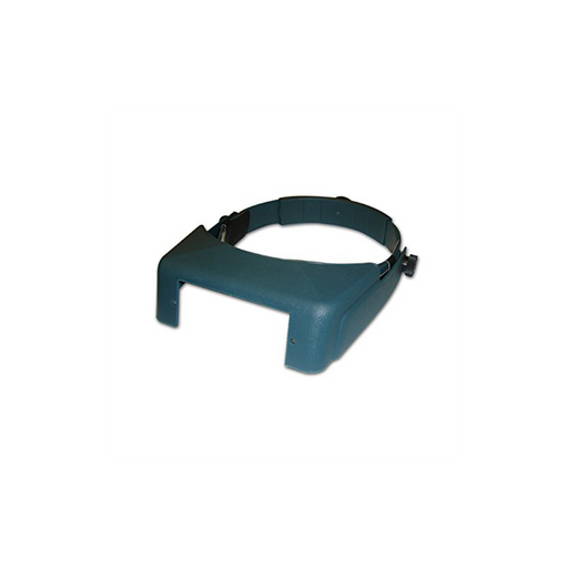 Pro'sKit 900-142 Optivisor Visor and Headband