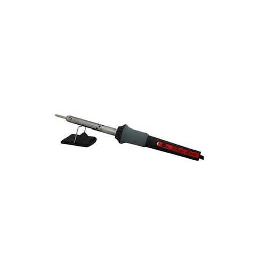 Eclipse 902-329 25 Watt UL Approved Soldering Iron