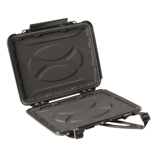 Pelican 1070-023-110 1070CC Hardback Case with Liner