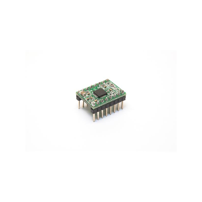 Velleman A4988/SP Stepper Motor Driver for K8200 - 3D Printer (Spare Part)
