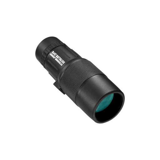 Barska AA11958 8x42mm Battalion Close Focus Monocular