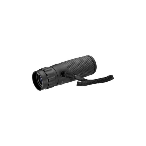 Barska AA12130 10x25mm WP Blackhawk Monocular