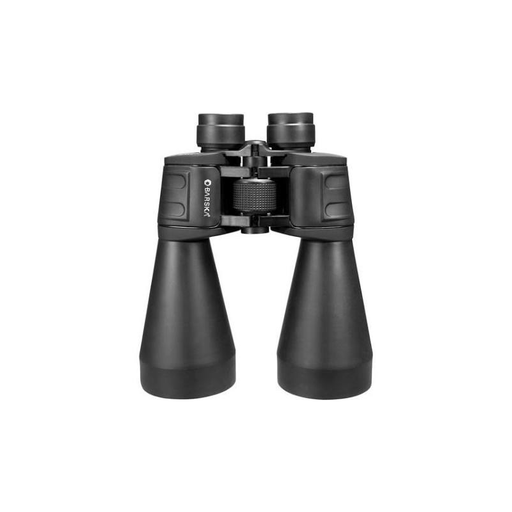 Barska AB10154 15x70mm X-Trail Binoculars w/ Table Top Tripod & Adaptor