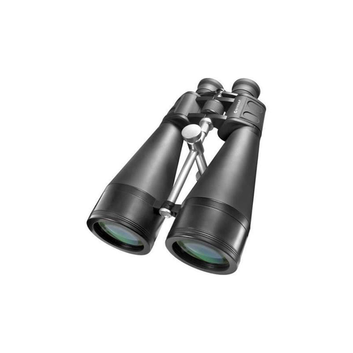 Barska AB10590 20x80mm X-Trail Binoculars Braced In Tripod Adaptor