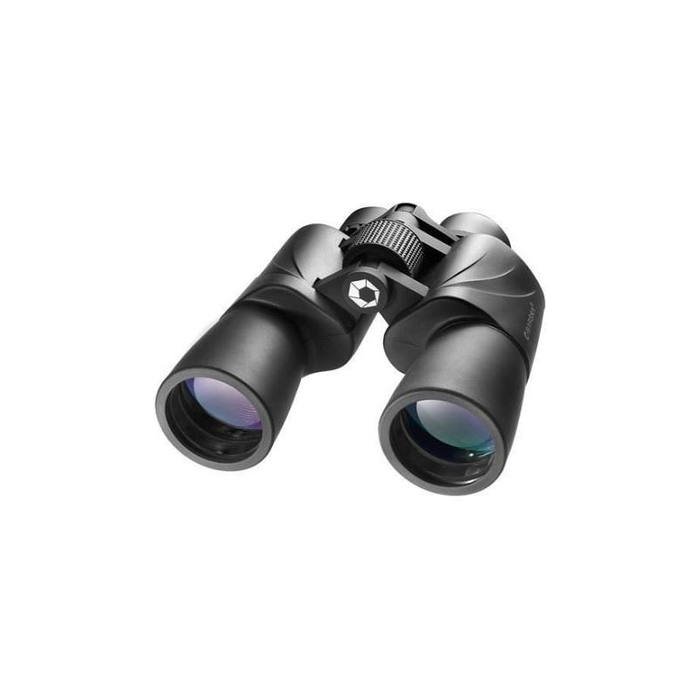 Barska AB11044 10x50mm Escape Binoculars