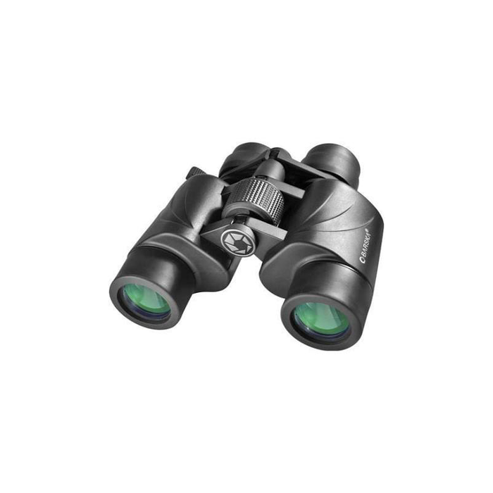 Barska AB11048 7-20x35mm Escape Zoom Binoculars