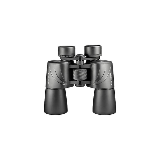 Barska AB11244 7x50mm Escape Binoculars