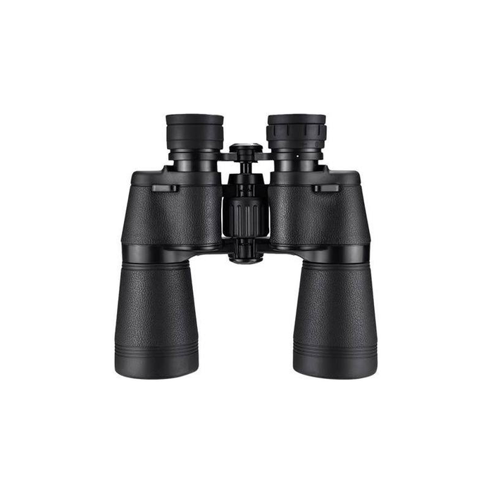 Barska AB12466 12x60mm Level Binoculars