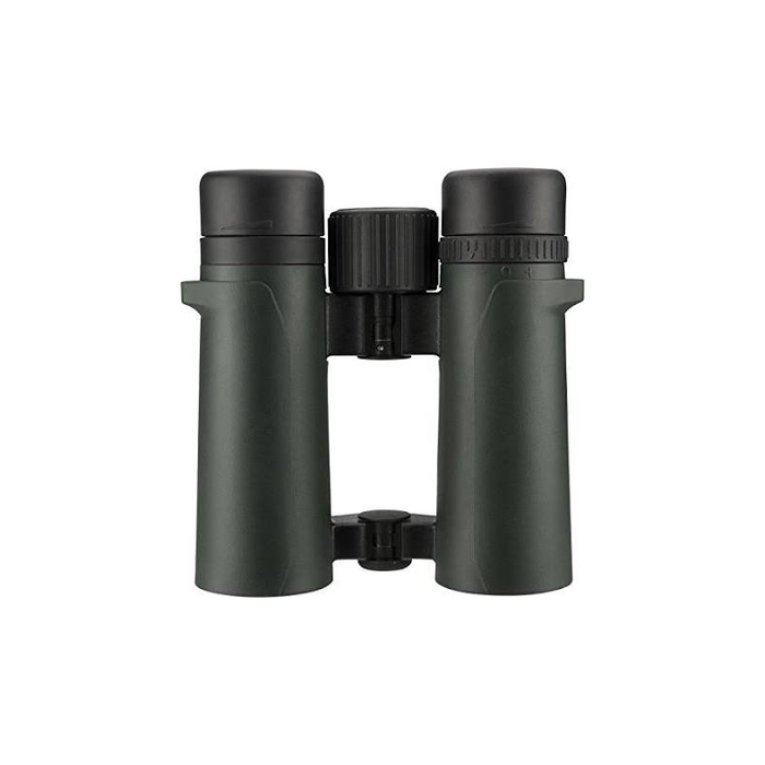 Barska AB12528 10x42mm WP Air View Binoculars