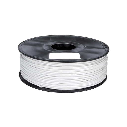 Velleman ABS175W1 White ABS Filament