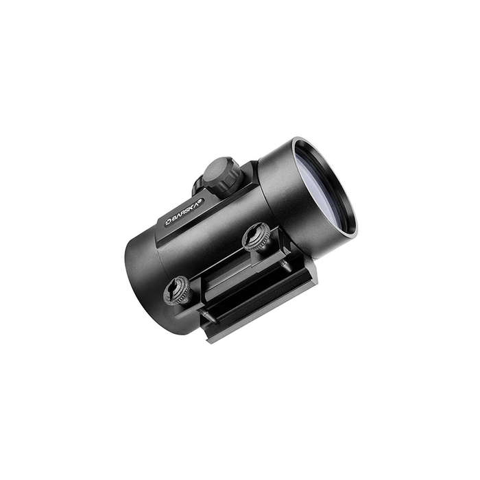 Barska AC10332 1x 50mm Red Dot Scope