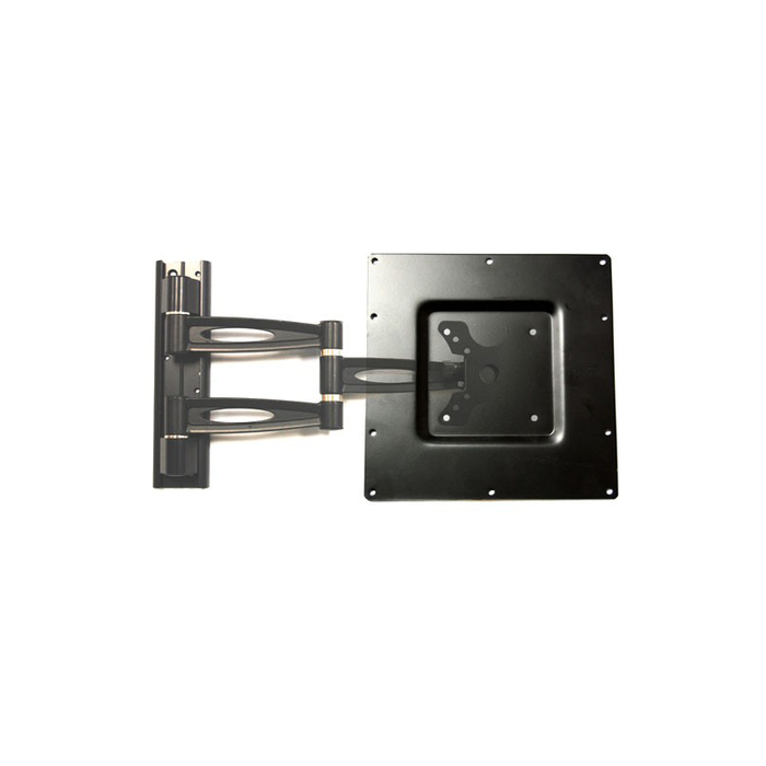 Bytecc ADAPTOR200 VESA Adapter 200 for TV Mount
