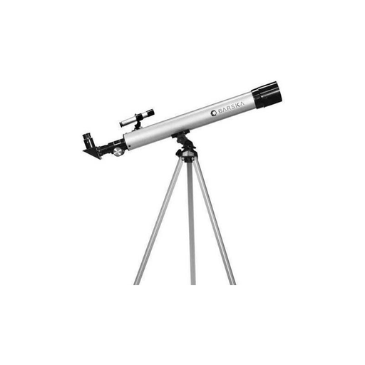 Barska AE10748 60050 - 450 Power - Starwatcher Telescope