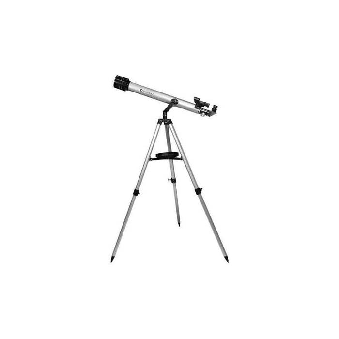 Barska AE10750 70060 - 525 Power - Starwatcher Telescope