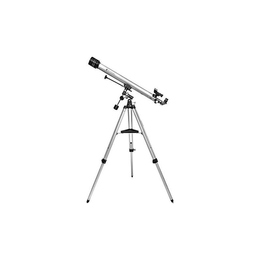Barska AE10754 90060 - 675 Power - Starwatcher Telescope