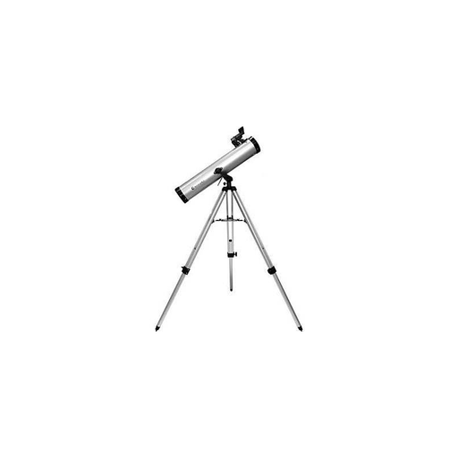 Barska AE10756 70076 - 525 Power - Starwatcher Telescope