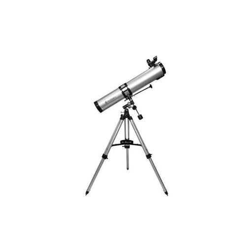 Barska AE10758 900114 - 675 Power - Starwatcher Telescope