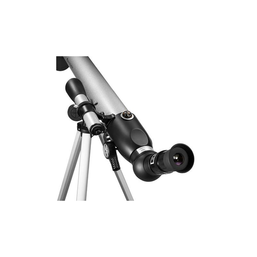 Barska AE11124 70060 - 231 Power - Starwatcher Telescope
