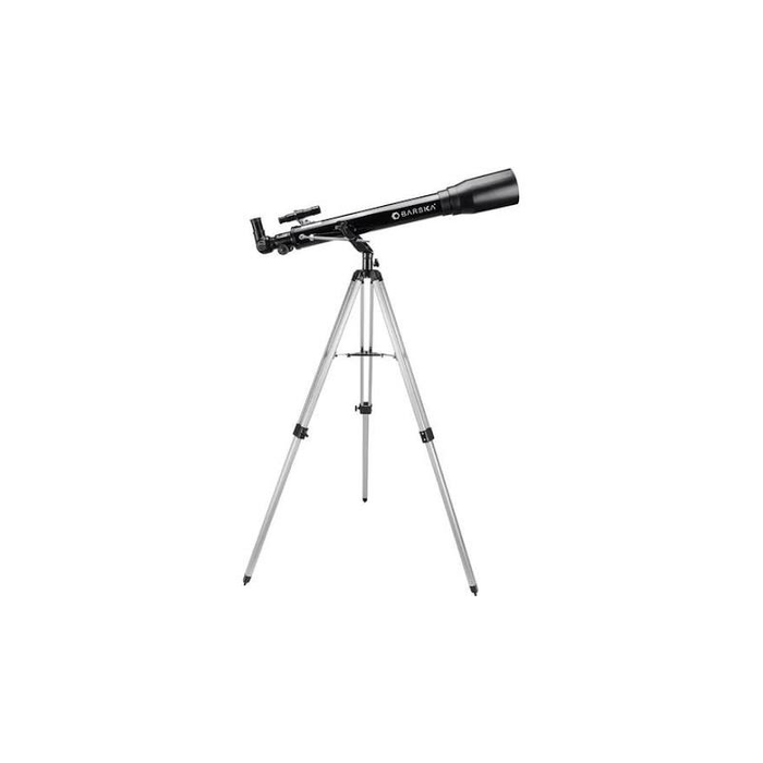 Barska AE12934 70070 - 525 Power Starwatcher Telescope