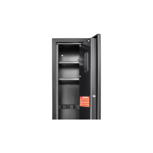 Barska AF12640 Safe Shelf for Biometric Safe AX11652
