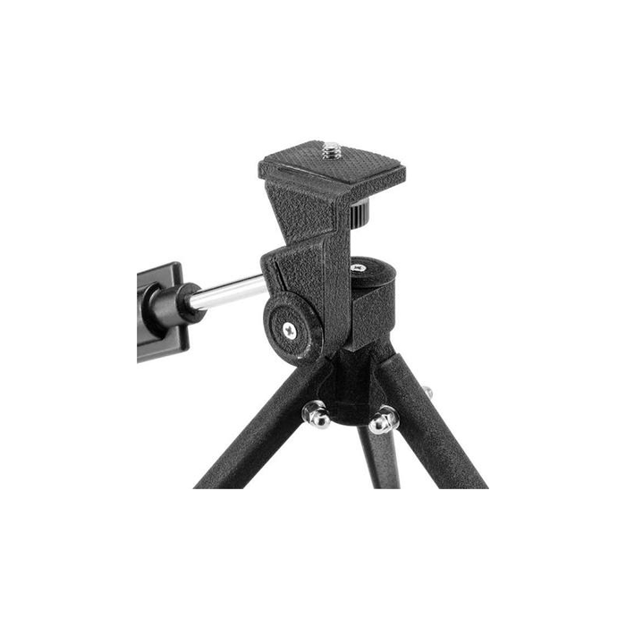 Barska AF12652 Table Top Tripod