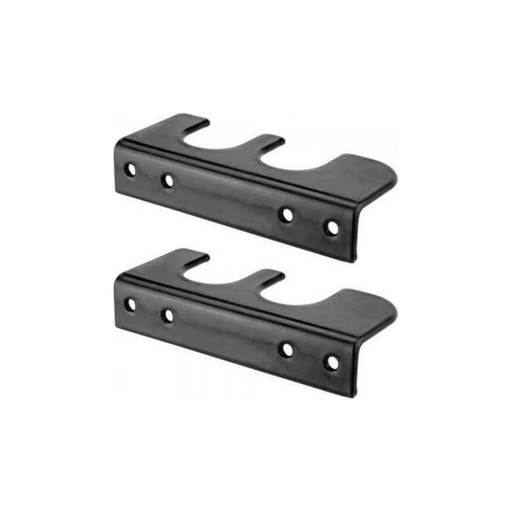 Barska AF13032 Rifle Safe Shotgun Rack (x2) for AX11898 and AX11780