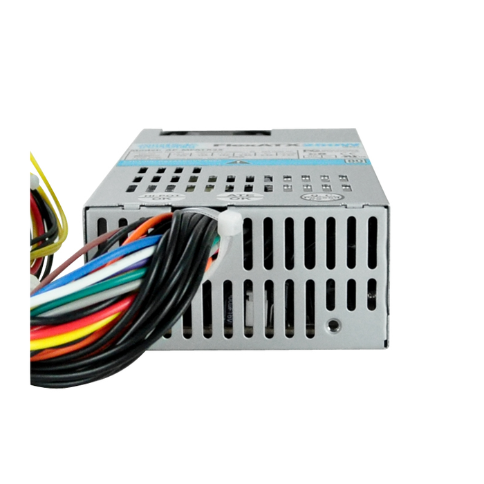 Athena Power AP-MFATX25P8 Flex ATX 250W, 80 PLUS Bronze, for Mini-ITX Servers