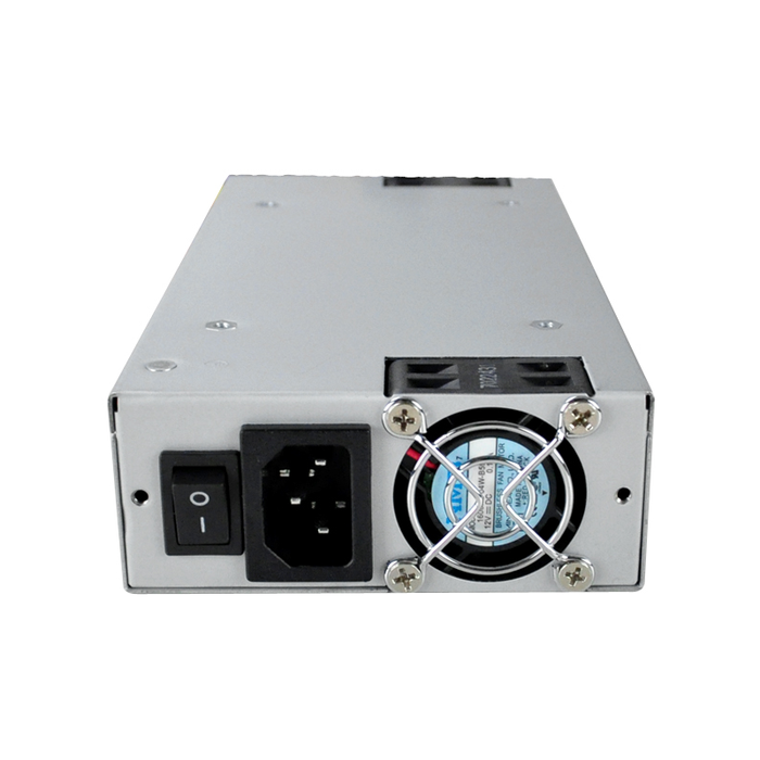 Athena Power AP-U1ATX30P8 20+4Pin Single 1U IPC Server Power Supply - 80PLUS bronze - OEM